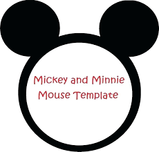 Baby Mickey Mouse Party Invitations Amazing Mickey Mouse Party