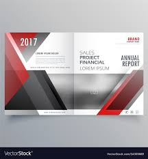 Coverpage Template Brochure Magazine Cover Page Template Layout In