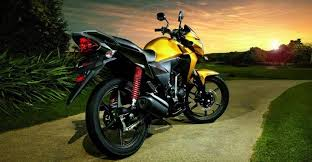 new car launches julyHonda Might Launch A New 110cc Bike On July 10 2015  NDTV CarAndBike