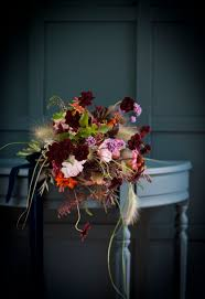 Jay Archer Floral Design Jay Archer Floral Design The British Flower Collective