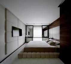 15 Schlafzimmer Mit Fernseher Einrichten Uberraschend Schone