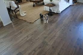 Beautiful Pergo Floor Colors | Laminate Flooring Wood Look | Mohawk Laminate Flooring Design
