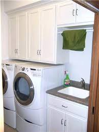 exotic utility sink cabinet deep cabinet for laundry room utility sink cabinet laundry room storage solutions