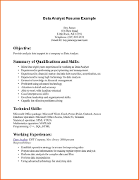 example resume data analyst cipanewsletter resume data scientist online resume format skylogic awesome