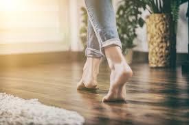 hardwood floor cleaning in atlanta ga