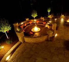 patio lighting fixtures. modren patio outdoor patio lighting ideas and fixtures s