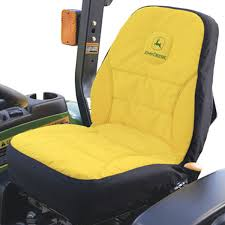 john deere model 1023e compact utility tractor parts john deere compact utility tractor medium seat cover lp95223