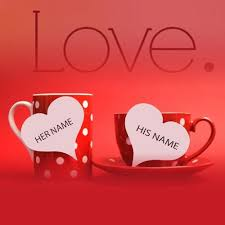 Write Name On Love Images Red Heart Write Lovers Name Heart Pics Stunning Love Pics With Name Edit