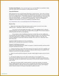Business Development Objective Statement Resume Sample Vp Business Development Valid 79 Cool Graphy Resume