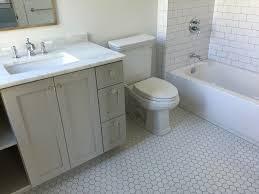 mosaic tile bathroom floor photo of 10 mosaic tile bathroom floor bathroom gregorsnell mosaic perfect