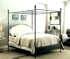 Wayfair Beds Three Posts Upholstered Panel Bed Wayfair Bedspreads ...