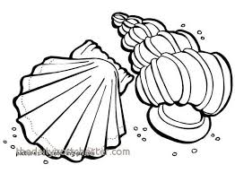 10 Luxury Police Coloring Pages Coloring Pages