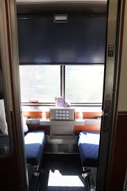 amtrak bedroom. Coast-starlight-roomette Amtrak Bedroom