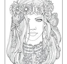 People Coloring Sheets People Coloring Books Colouring Pages People