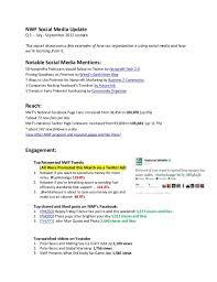 business quarterly report template quarterly report examples 157635638628 quarterly business report