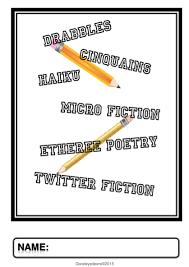 general topics for essays debate
