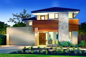 home design houston. Home Design Houston 22. T