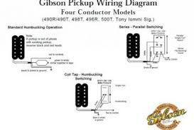 fender jaguar hh wiring diagram wiring diagram and hernes fender jaguar hh wiring diagram images