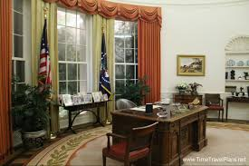 reagan oval office. We Found The Replica Of Oval Office To Be Particularly Interesting\u2026 Reagan
