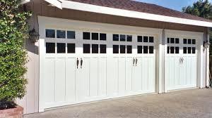 carriage garage doors no windows. Full Size Of Carriage Garage Doors No Windows Colonial Decorative House Door Hinges Extraordinary Inspiration Image G