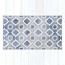blue and white rug freebestseo info
