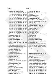 Index   British History Online