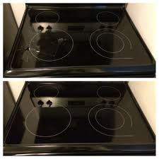 frigidaire glass stove top replacement glass designs regarding frigidaire glass top stove as well asfrigidaire glass top stove inspirations