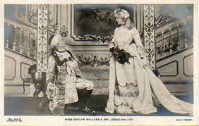 Miss Sybil Bird - Hackney - British Family Tree Research