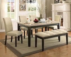 marble living room table. Marble Living Room Table