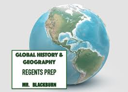 global history regents dbq essay rubric  global history regents dbq essay rubric