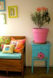 Small Picture Cute Home Decor Ideas nightvaleco