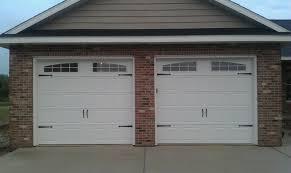 9x8 garage doorGarage Door and Opener Sales and Service  The Door Doctor