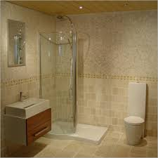 Indian Bathroom Design Home Bathroom Designs India Take A Look At This  Photo Bathroom Style.
