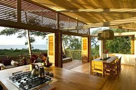 tropical house plans prefab tropical home wood style house plans houses climate tropical home floor plans australia