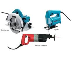 power saw types. power saws-different types of saws saw a