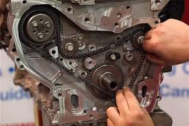 video gm ecotec 2 2 timing install cloyes one of the last decisions you will encounter when replacing your timing chain assembly in the ecotec will be the type of timing chain tensioner you employ