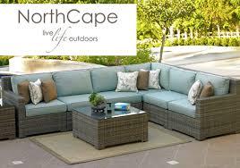 sun room furniture. Sun Room Furniture. Patio / Sunroom Furniture R