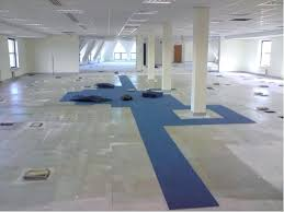 how to lay carpet tiles contemporary design carpet tile installation can have an impact floor and