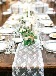 table runner ideas sewing