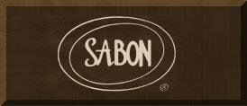 Image result for sabon