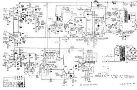 vox guitar wiring diagram wiring diagrams best vox guitar wiring diagram data wiring diagram today guitar wiring diagrams 2 pickups vox ac30 wiring