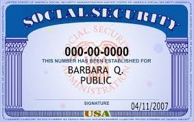 Seniors Security Social Taxable Northwest Baby Seattle Time Are Prime Serving And Boomers In Your Benefits