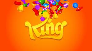 candy crush saga developer king candy crush king offices