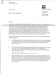 na health cigna letter the letter seen here was recently sent out by cigna in response to floyd memorial and cigna being unable to reach agreeable terms in negotiation