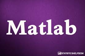 how statisticshelpdesk com has the best matlab help tutor online  matlab homework help