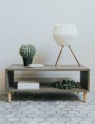 cement furniture. the 25 best concrete furniture ideas on pinterest table top and diy cement t