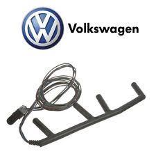 focus glow plug harness volkswagen golf jetta 1 9l l4 diesel glow plug wiring harness genuine 038971220c