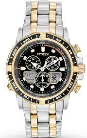 citizen men watches best watchess 2017 men s citizen eco drive sailhawk chronograph watch jr4054 56e