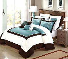 Captivating Fantastic Turquoise Brown Bedroom Ideas Ing Comforter Sets Archives Pale  Green And Brown Bedroom Bedroom Green And Grey Bedroom Ideas Turquoise Brown  ...