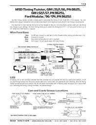 toyota 20r msd ignition wiring diagrams wiring diagram libraries toyota 20r msd ignition wiring diagrams toyota truck wires toyota